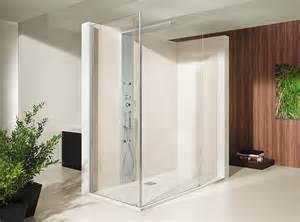hoesch design hoesch duschkabinen shower cabin thasos
