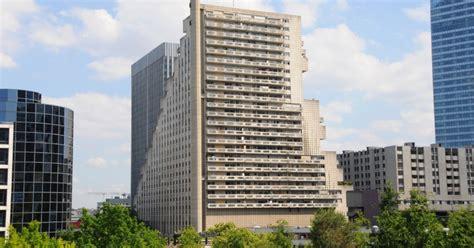 lapeyre siege social courbevoie résidence damiers dauphiné defense 92 fr