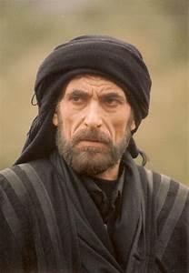 Ghassan Massoud - Wikipedia