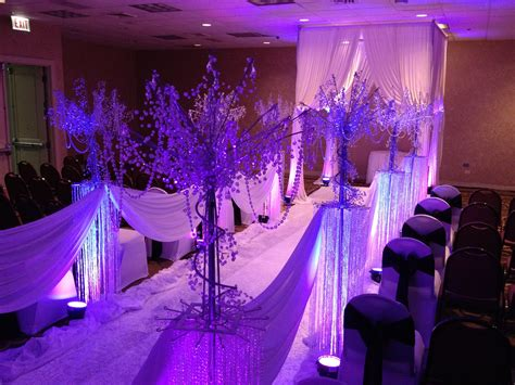 wedding decorations for rent event decor ideas search engine at search
