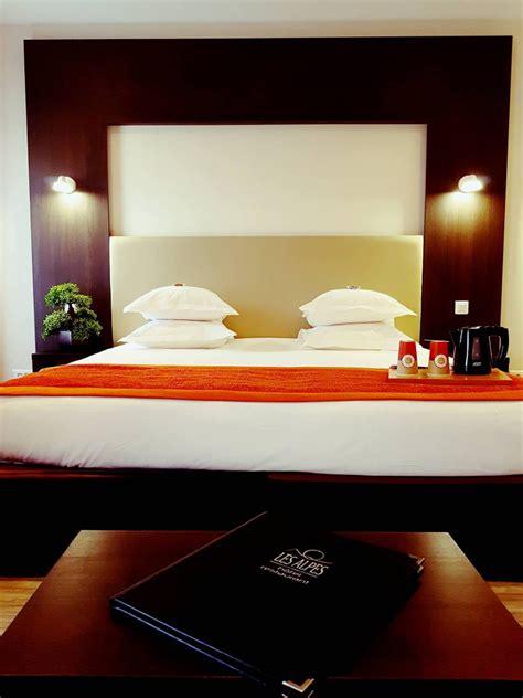 la chambre des 駱oux hôtel de charme en provence hotel gorges du verdon