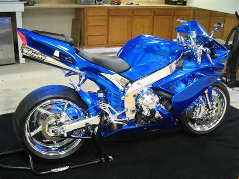 blue motorcycle search motorcycles