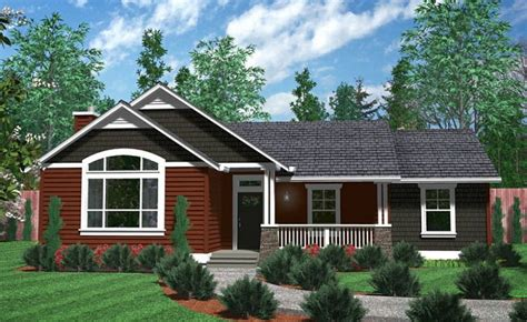 Three Bedroom House Plans  All You Need  Houz Buzz