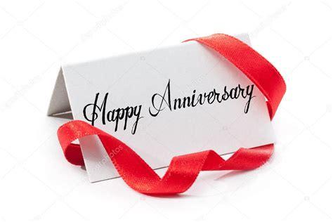 Happy Anniversary Photo by Happy Anniversary Stock Photo 169 Grafvision 5002556