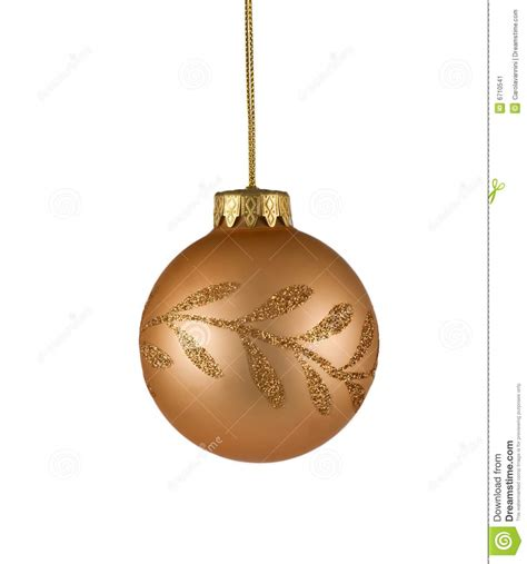 Christmas Tree Ornament  Happy Holidays. Easy Christmas Decorations To Make And Sell. Gold Christmas Tree Decorations Set. Cool Christmas Ornaments Ideas. Christmas Decorating Ideas Table Centerpiece. Christmas Bedroom Decorating Ideas Tumblr. Country Christmas Decorations Diy. Sia Christmas Decorations Sale. Christmas Tree Diy Paper