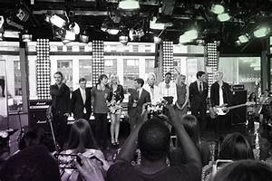 """Video: R5 Performed On """"Good Morning America"""" July 13, 2015"""