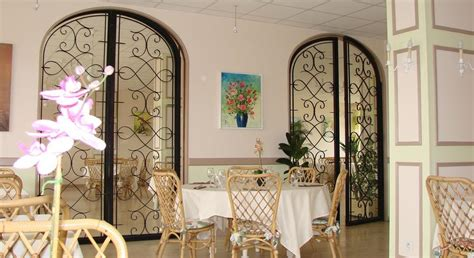 cuisine chagny le chagny chagny book your hotel with viamichelin