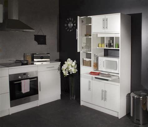 meuble de rangement cuisine fly fly meuble rangement cuisine cuisine idées de