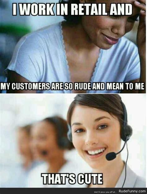 Callcenter Meme - best 25 call center meme ideas on pinterest call center