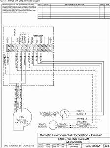 Dometic Thermostat Wiring Diagram Fine Model And Unusual Carlplant With Duo Therm  U2013 Volovets Info