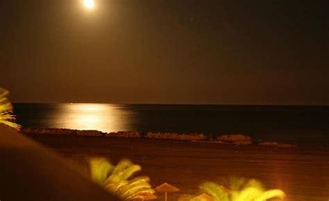 night beach view   balcony picture  villa