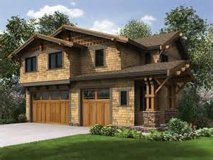 Decorative Car Garage Plans With Apartment Above by Best 25 Carriage House Plans Ideas On Garage