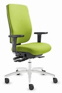 Fauteuil Salon Pour Mal De Dos : mal au dos testez le fauteuil ergonomique de bureau illico ~ Premium-room.com Idées de Décoration