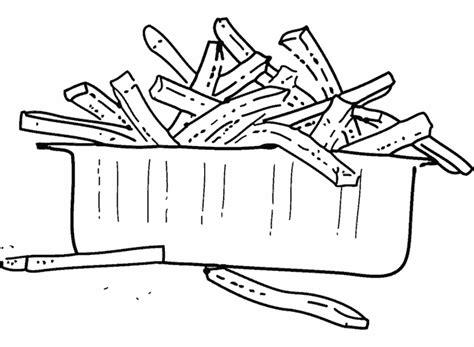 tout les jeux gratuit de cuisine 79 dessins de coloriage cuisine à imprimer sur laguerche