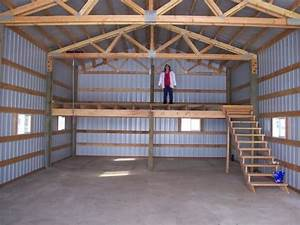 17 best ideas about pole barns on pinterest pole barn With 24x48 pole barn