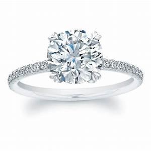 my favorites vera wang39s zales engagement rings With vera wang wedding rings