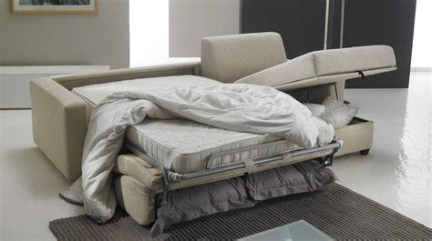 canapé lit bz couchage quotidien quel canape lit pour couchage quotidien