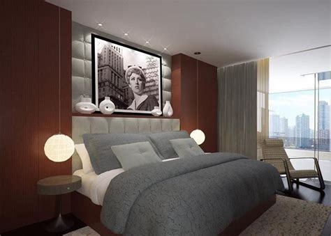 ... Modern Interior Design Ideas