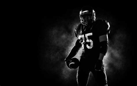 top   uniforms  college football