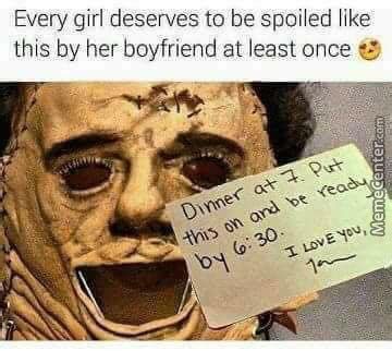 Kinky Memes - kinky suprise memes best collection of funny kinky suprise pictures