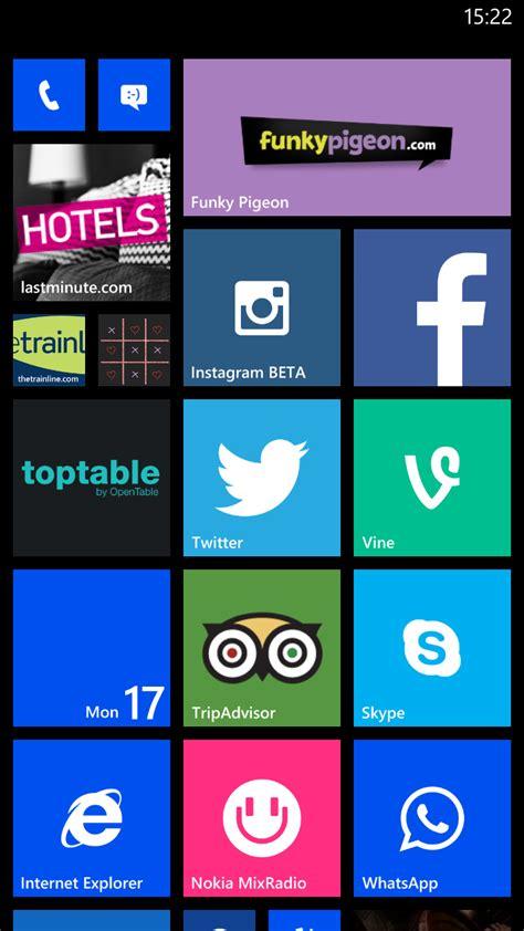 upgrade lumia 1320 to windows 10 mobile