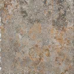 interceramic indian stone multicolor 20 quot x 20 quot tile flooring
