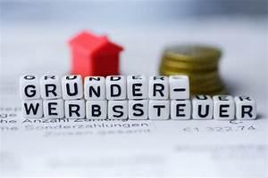 Immobilien Verkauf Steuer : immobilien berlin koeppl immobilien berlin ~ Lizthompson.info Haus und Dekorationen