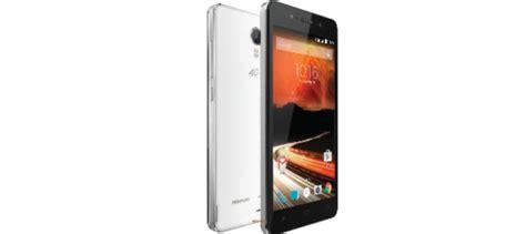 Hp Smartfren Andromax E2 harga smartfren andromax e2 terbaru juli 2019 hp android