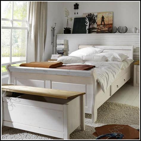 Schubladen Für Unters Bett by Bett 140x200 Mit Schublade Betten House Und Dekor