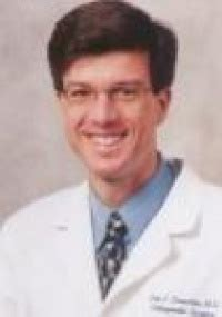 dr jon  dounchis md naples fl orthopedic surgeon