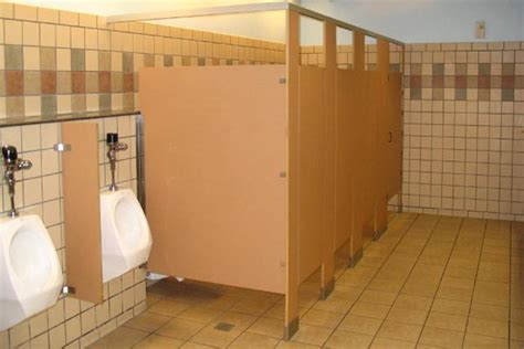 Handicap Bathroom Stall Prank by Bathroom Stalls Toilet Partitions Image Toilet Partitions