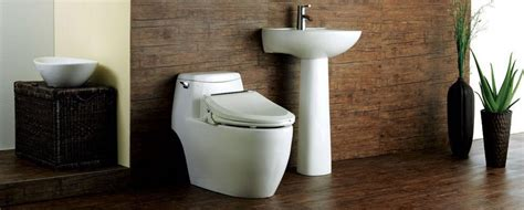 Who Invented The Bidet by 7 Best Bidet Toilet Seats On The Market Reviews Guide