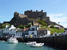 Jersey named the most popular island in Britain for tourists, sixth in Europe   indy100