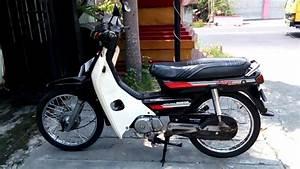 Koleksi 58 Modifikasi Kelistrikan Motor Honda Grand