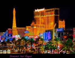 Image result for images las vegas by night