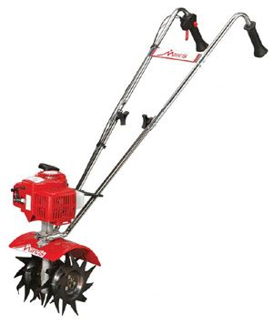 garden tiller rental guide on how to use a tiller to level a yard how to