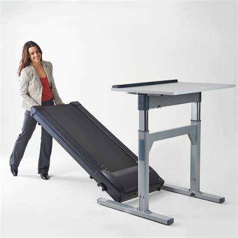 lifespan treadmill desk dc 1 walking treadmill desk lifespan tr1200 dt7 lifespan
