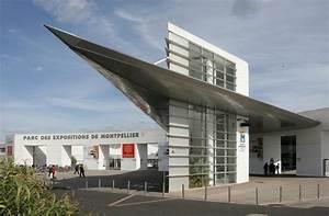 Spa De Montpellier : salon de l 39 habitat de montpellier azenco ~ Dode.kayakingforconservation.com Idées de Décoration