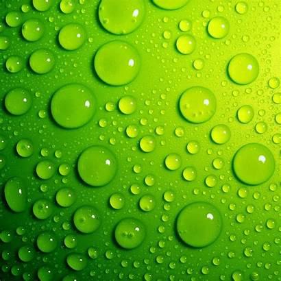 Shutterstock Background Desktop Bubbles Water Backgrounds Wallpapers