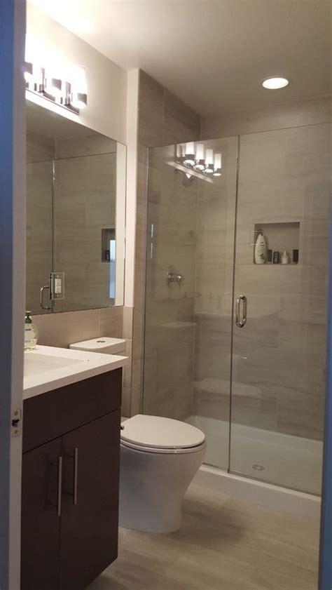 bathroom  bathroom layout