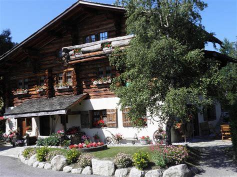 cottage chalet le boen 224 praz sur arly en haute savoie