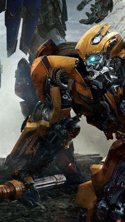 wallpaper transformers   knight transformers