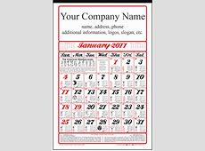 2019 Old Farmers Almanac Calendar Calendar Company