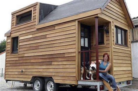 Petit Maison En Bois. Simple Petite Maison En Bois Style