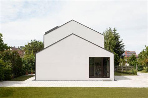 Moderne Häuser Köln by Haus K Seitenansicht Modern H 228 User K 246 Ln
