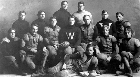 wisconsin badgers football team wikipedia