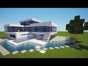 Xela Ma maison à passage secret (minecraft PE) YouTube