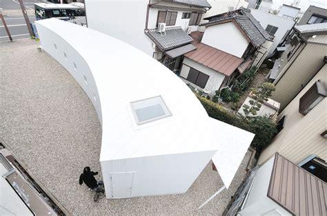 studio velocity   room house   curve