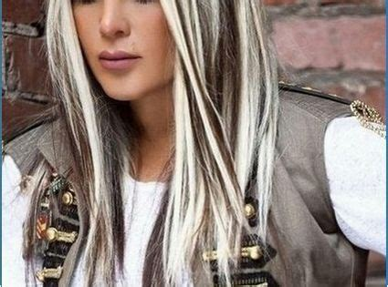 hair color  brunette  grey