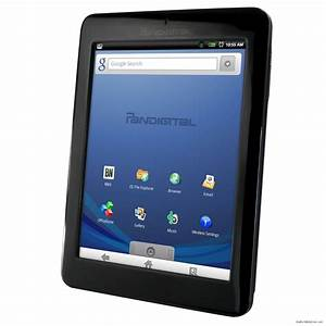 Best 7 Inch Android Tablets under $99 Price Range ...